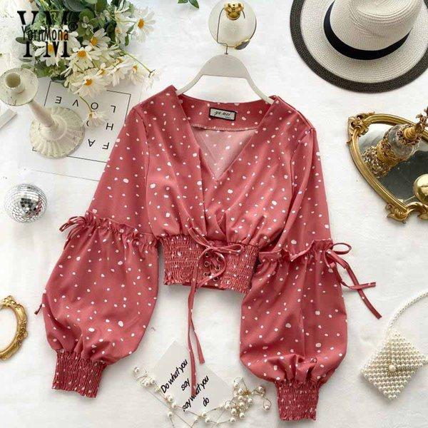 Cor-de-rosa
