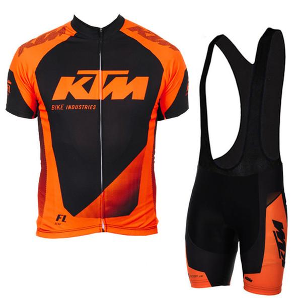 Pantaloncini da ciclista da uomo in jersey da ciclismo Set da stile estivo Bicicletta da uomo a maniche corte da uomo traspirante a maniche corte