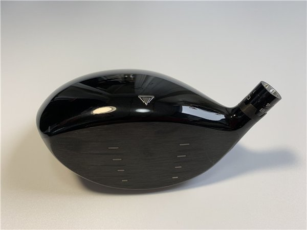 T3 Driver S3 Golf Driver T3 S3 Golf Clubs 9.5/10.5 R/S/X FUJIKURA SPEEDER Graphite Shaft With Head Cover