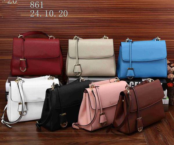 Hot Brand Designer Diaper Girl Bag Stylish Diaper Bags Skip Top Free Shipping Custom Diaper Bags School Backpack Bags