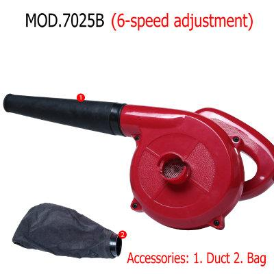MOD.7025B