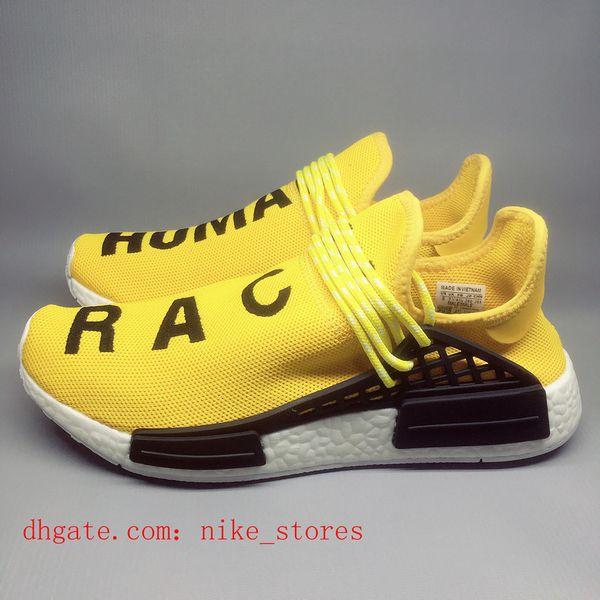 scarpe-5021