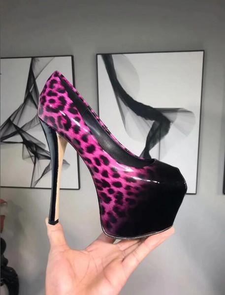 2019 блеск женщины на высоких каблуках shinny sequiend насосы сексуальная свадебная обувь bling bling обувь Женская мода партия shoes34-40-no box