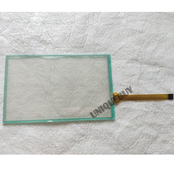 For ECWS1A91546 Industrial Digitizer Resistive Touch Screen Panel Resistance Sensor