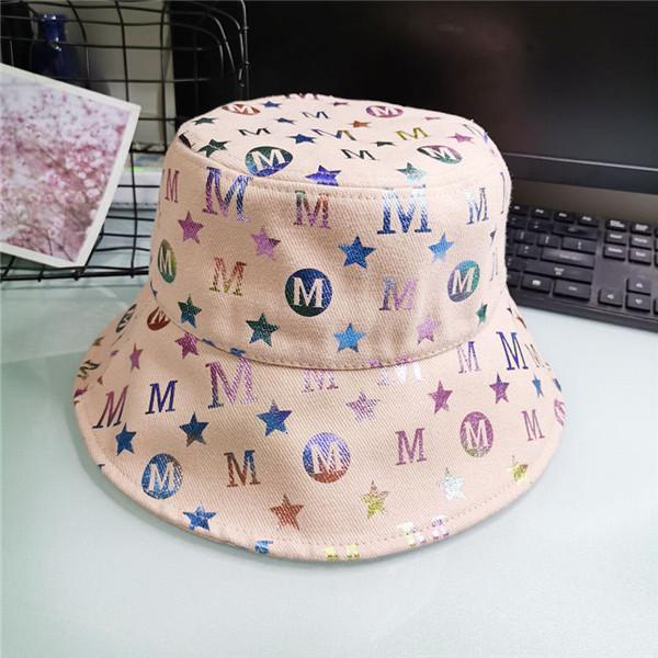 어부의 모자 2