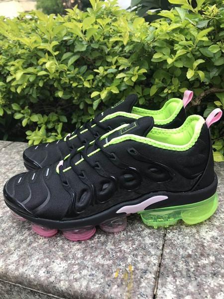 Women Shoes 045