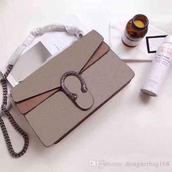 best selling Fashion Designer Women Handbags Purse Chain Shoulder bag High Quality Genuine Leather Cross body bag Woman Classic Small Flap Bags Tote Bags
