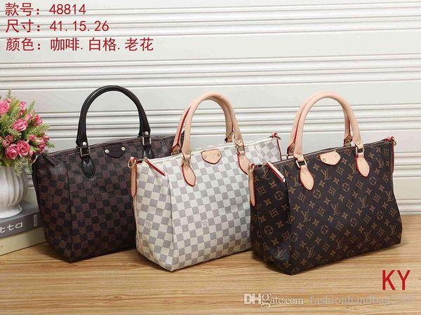 New fa hion per onality bag 2019 ladie handbag de igner bag women tote bag luxury bag ingle houlder bag backpack handbag