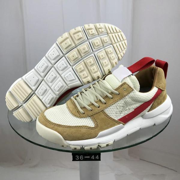 Mujer Moda Entrenadores Mars Compre De Tom Deportivas Calidad Sachs Zapatillas Craft Yard Running 2 Nike Hombres Nuevo X Nasa Alta Ts 0 SUzMpVq