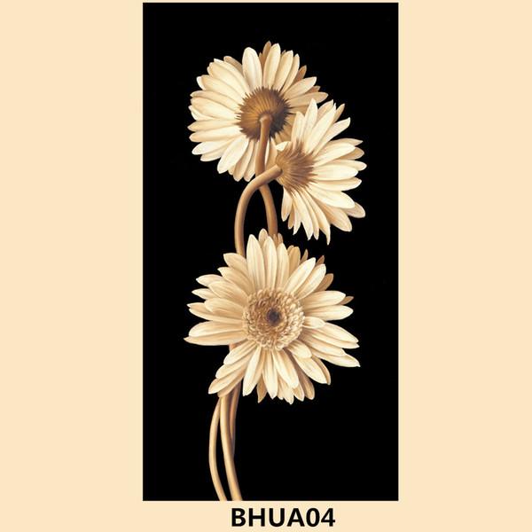 BHUA04