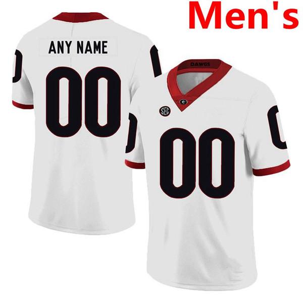 # 039 erkek; s Beyaz