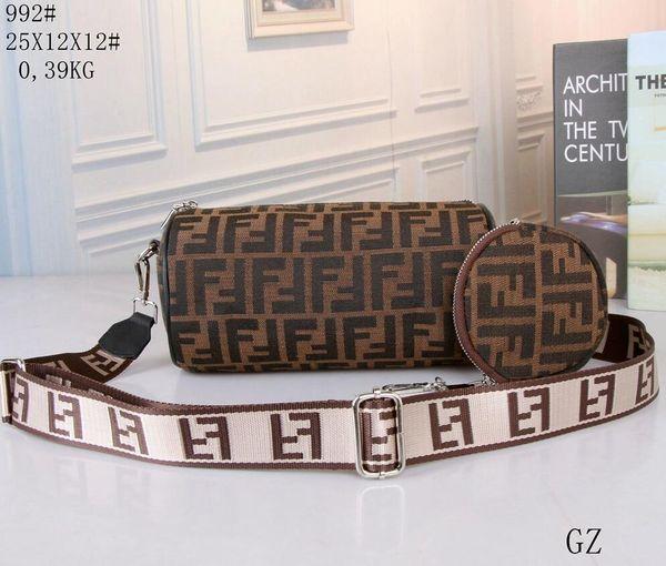 2019 дизайн женская сумка женские сумки клатч высокое качество классические сумки на ремне мода кожаные сумки для рук смешанный заказ сумки GG484