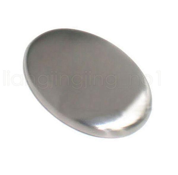 Paslanmaz Çelik Sabun