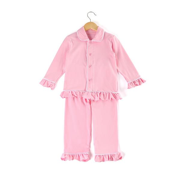 ragazze rosa