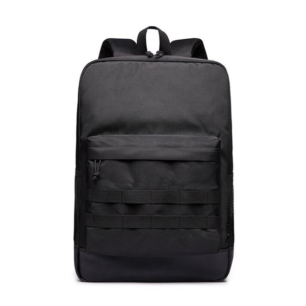 Laptop Backpack Men Women Bolsa Mochila For 14-14.5inch Notebook Computer Rucksack School Bag Backpack For Teenagers