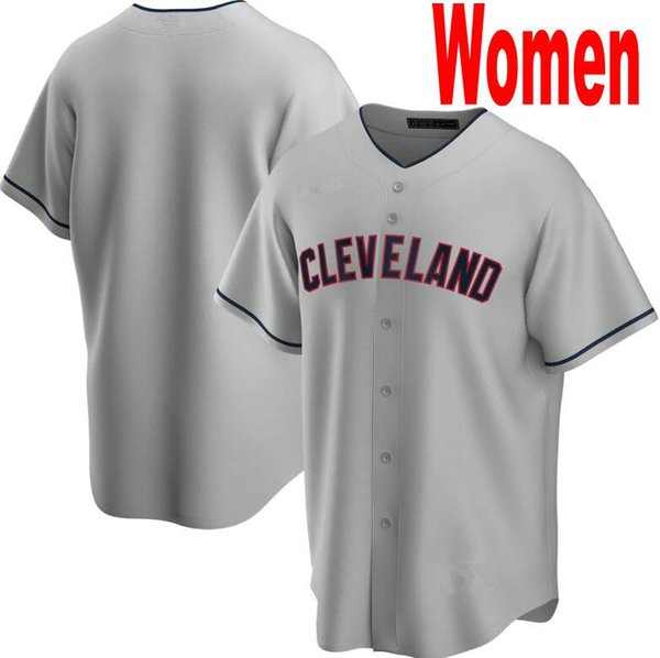 women size only s-xxl
