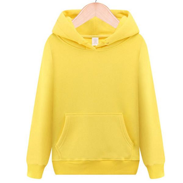 3 amarelo