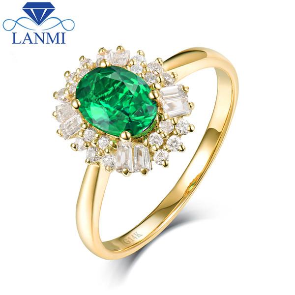 bague diamant 14 carat