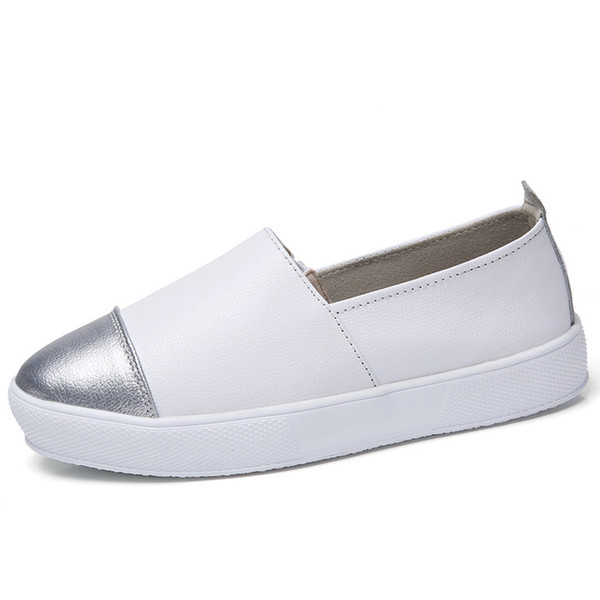 الفضة البيضاء 173