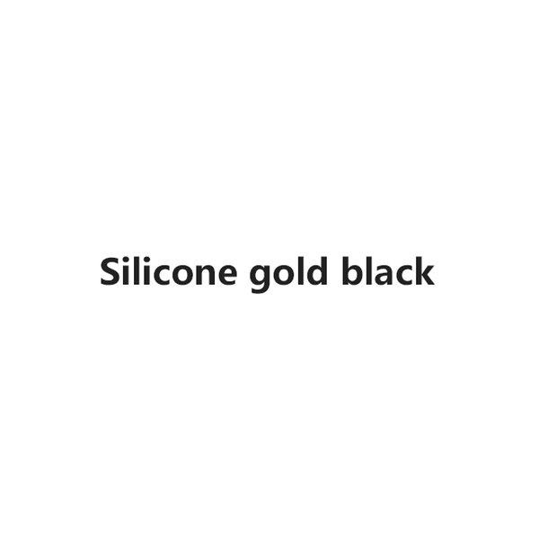 bleu or silicone