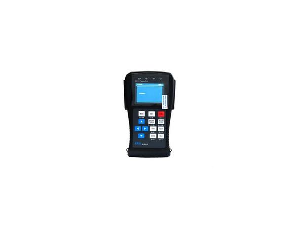 "New STest-890 2.8"" LCD Monitor CCTV Camera Video PTZ Test/Tester Meter STest890"