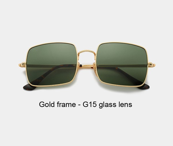gold g15