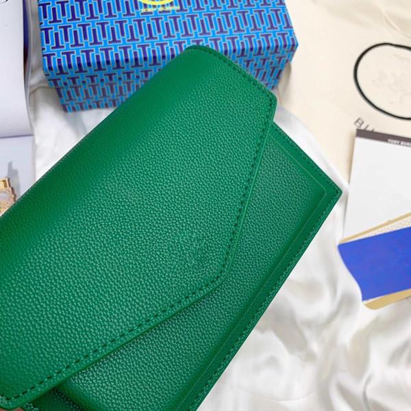 Nuevos bolsos de diseño bolsos de lujo de calidad superior de las señoras de la cadena bolsa de hombro cruzada cuerpo bolsos de noche envío gratis