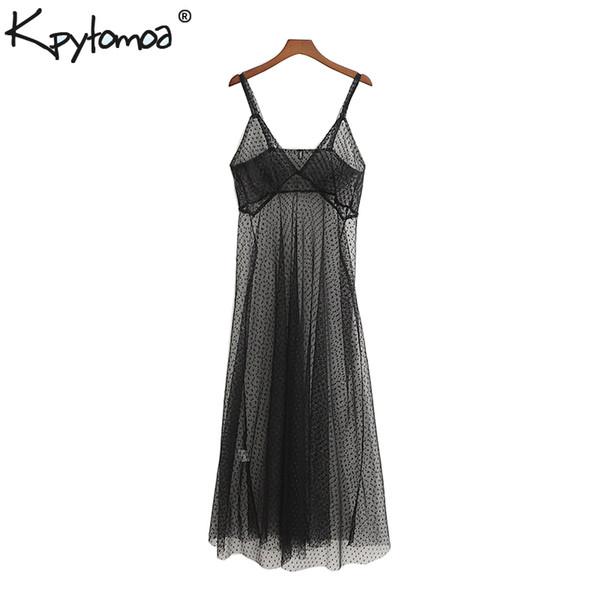 5d322edc382c0 Bazaleas 2019 Bohemian Summer Dress Vintage Floral Printed Wrap ...