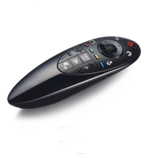 AN MR500G Magic Remote Control For LG AN MR500 Smart TV UB UC EC Series LCD  TV Television Controller With 3D Function Remote Controle Wireless Remote