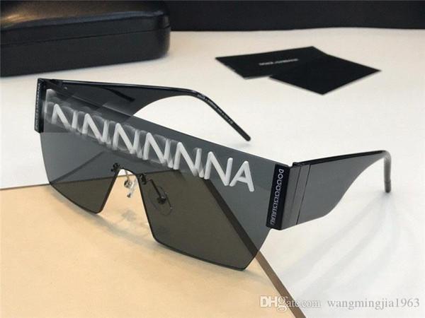 Designer-Sonnenbrillen für Männer Sonnenbrillen für Frauen Männer Sonnenbrille Frauen Männer Brille Entwerfergläser Herren Sonnenbrille oculos de 0047