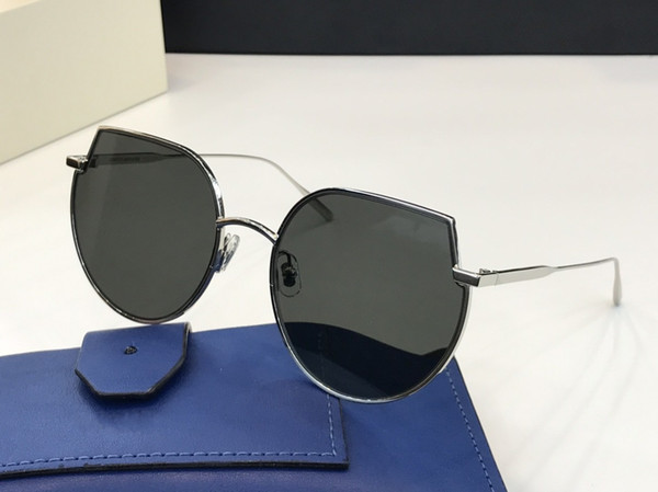 Designer Sonnenbrillen für Herren Luxus Sonnenbrillen für Damen Herren Sonnenbrillen Damen Herren Marken Designer Brillen Herren Sonnenbrillen oculos ELFCLIFF 11