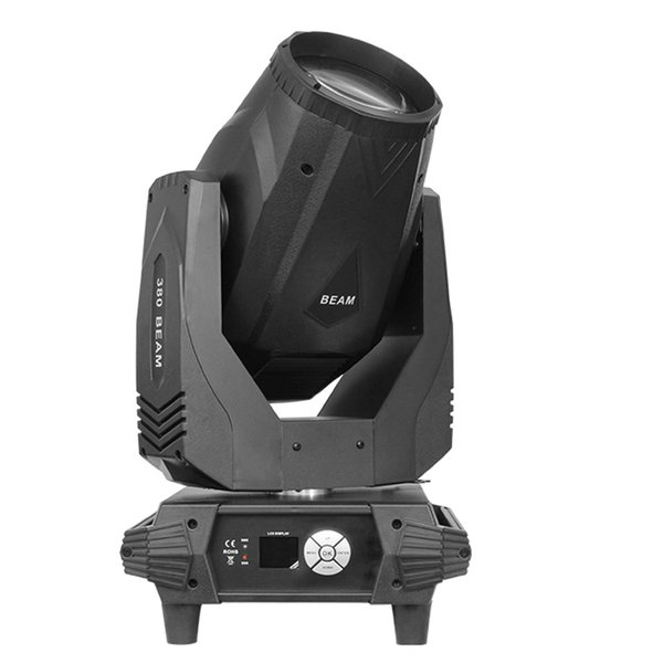 Top quality DJ Light Stage 380w beam moving head light Show Events lighting with factory price