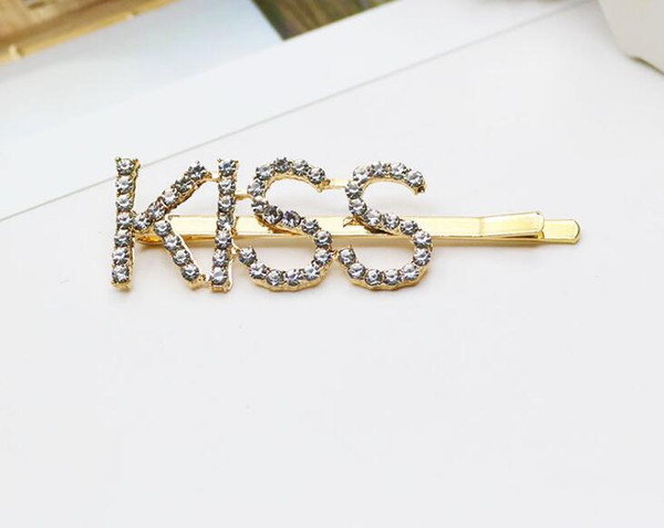 Couleur-11: Kiss (couleur dorée)