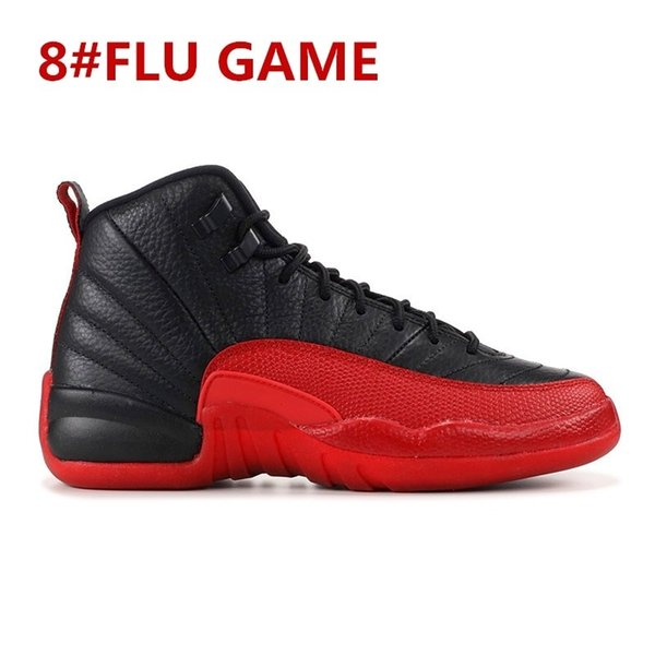 8 FLU GAME