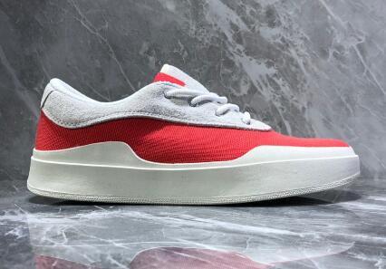 Westbrook 0.3 Düşük yardım rahat tahta ayakkabı, Westbrook erkek eğitmenler atletik en iyi spor running16 ayakkabı erkekler için çizmeler ,, online mağazalar