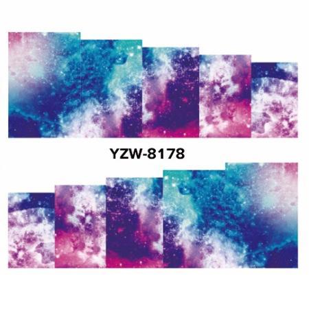 YZW8178