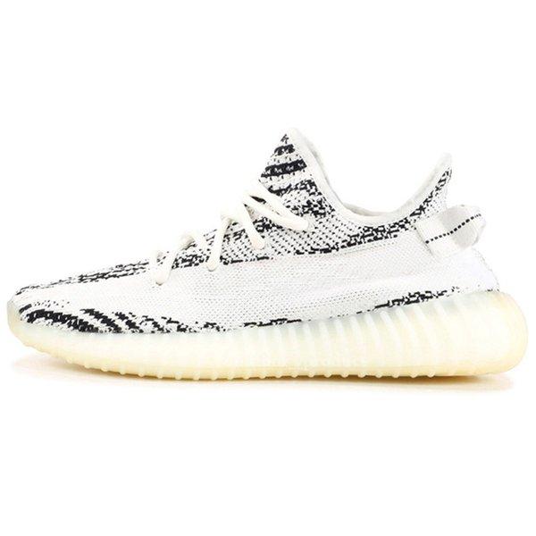 A20 Zebra