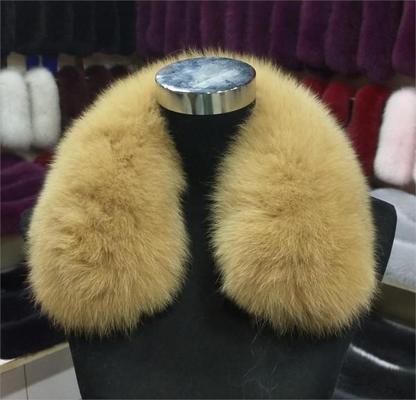longan yellow