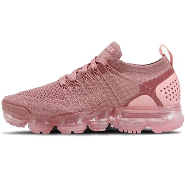 Item 26 Rust Pink 36-40