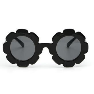 # 2 Vintage Kids Sunglasses