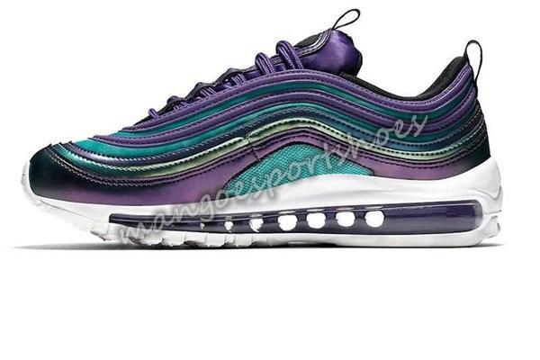 11.Court púrpura