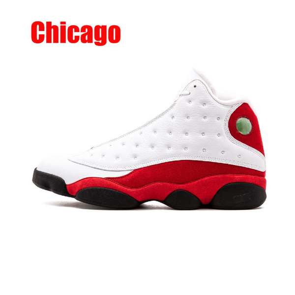 Chicago 36-47
