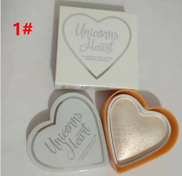 1 # unieorns القلب