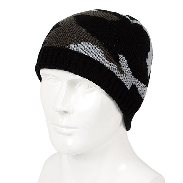 Compre Sombrero De Los Hombres 717d17dcfd9