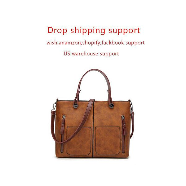 Drop Shipping Support Drop Ship For Wish Amzaon Shopify Drop Ship To  Worldwide Laptop Backpacks Travel Backpacks From Starfive07, $53 85   DHgate Com