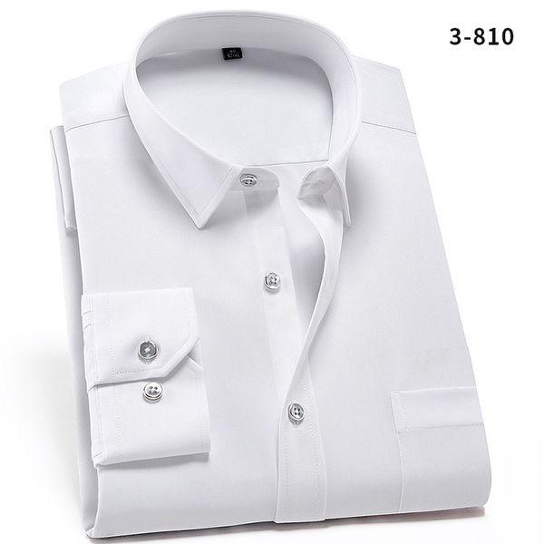 3-810 White shirt