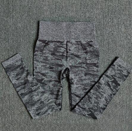 1875 schwarze Hose
