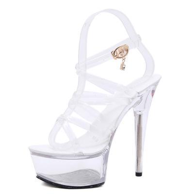 Blanco 15cm