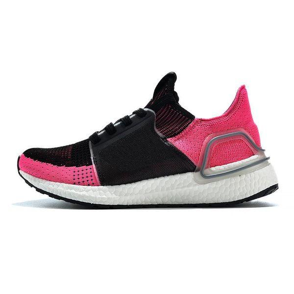 36-39 Black Pink (2)
