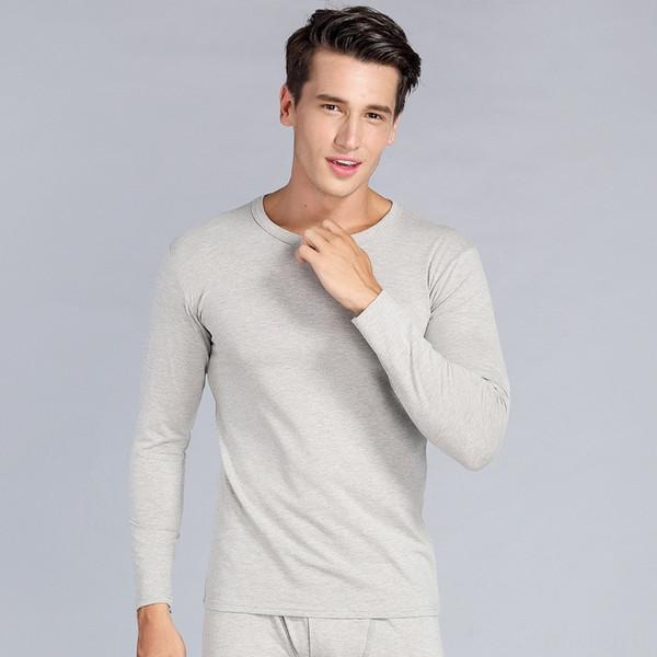 самец-светло-серый